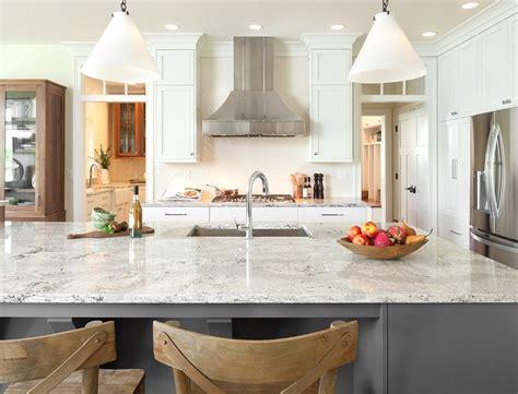 quartz countertops  great brands