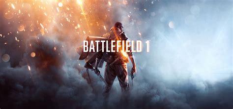 battlefield  amd
