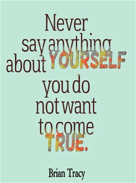 Self Image Quotes Self Esteem Quotes Quotesgram