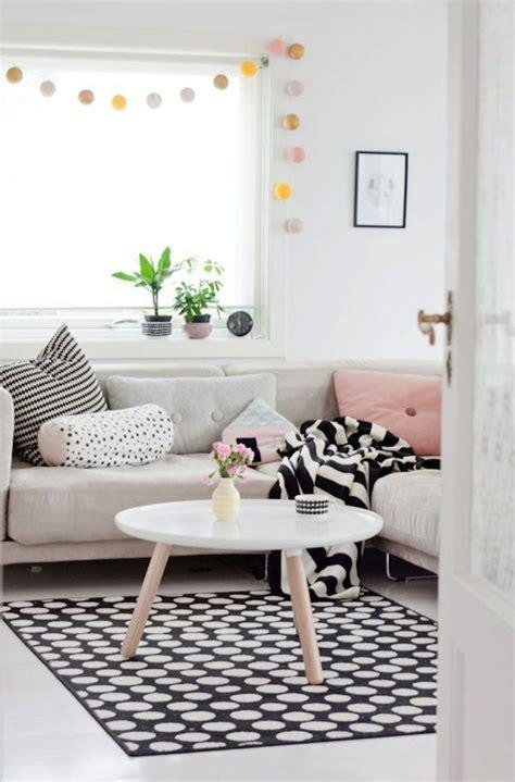 pastel pink colored decor ideas   peaceful mind