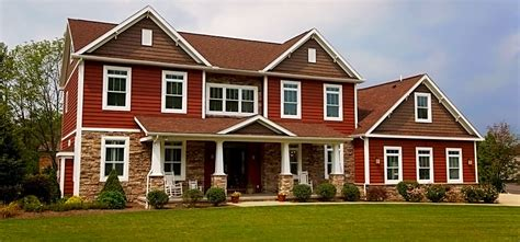 home modular homes for in central wv american homes American