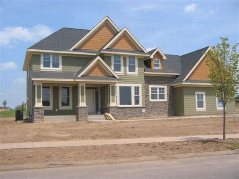house exterior paint color schemes home painting
