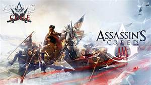 [ Assassin's Creed 3 | Filtrados | Logros / Trofeos ...