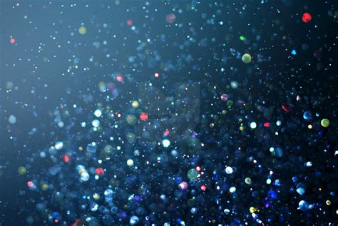 glitter colors color glitter overlays 8 graphics youworkforthem