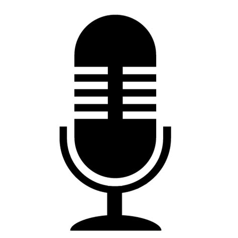 14200 microphone icon png 32111 img radio icon png union