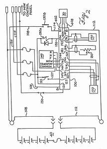 Collection Car Wiring Diagrams Pictures Wire Diagram Images
