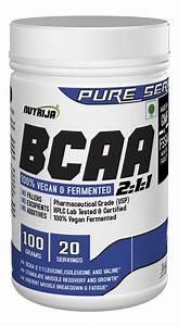 Buy Bcaa Online In India