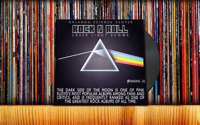 Floyd Pink Album Covers Classic Retro Rock