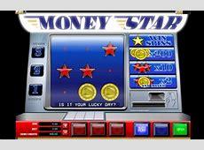 Casino Stars Online fileinformation