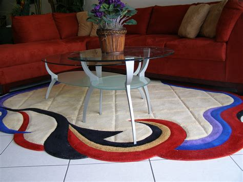 unique area rugs unique rugs apartments i like