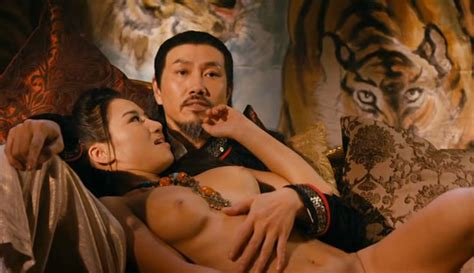 3 d sex and zen extreme ecstasy 2011 download movie