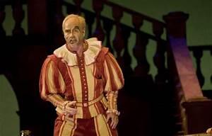Musique classique Rigoletto et le Canadien pacifique Le Devoir