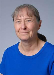 Deborah F. Billmire, MD | Riley Children's Health