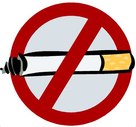 Carbon County Wy Official Website Smoking Cessation
