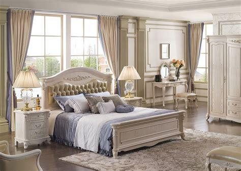 belles chambres à coucher choisir le meilleur lit adulte 40 belles idées archzine fr
