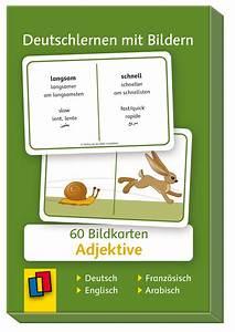 Besonders Auf Englisch : deutschlernen mit bildern adjektive neuerscheinungen pinterest adjektive deutsch als ~ Buech-reservation.com Haus und Dekorationen