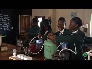 Comment Faire De L Électricité : nigeria de l 39 lectricit gr ce de l 39 urine l 39 id e de ~ Melissatoandfro.com Idées de Décoration