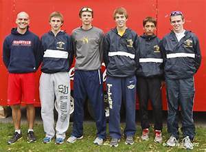 2012 TRAC Cross Country Championships – TRAC Sports – The ...