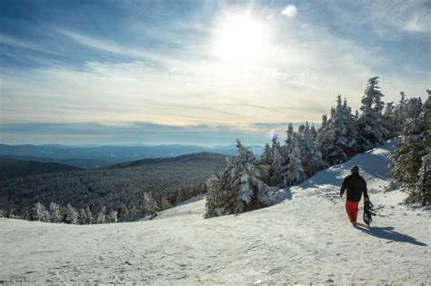 Sports Ski Passes by Six Ways To Save On Ski Lift Tickets Connecticut Post