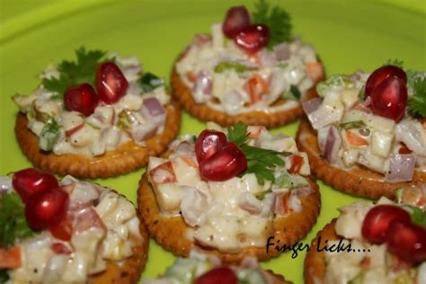 canape biscuit salt biscuit canape tastes of malabar