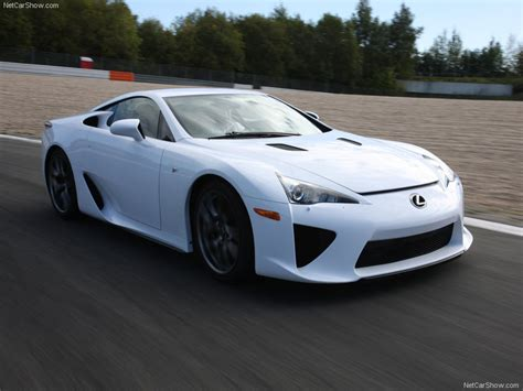 Car Reviews And News  Fast Cars, Cheap Cars, New Cars