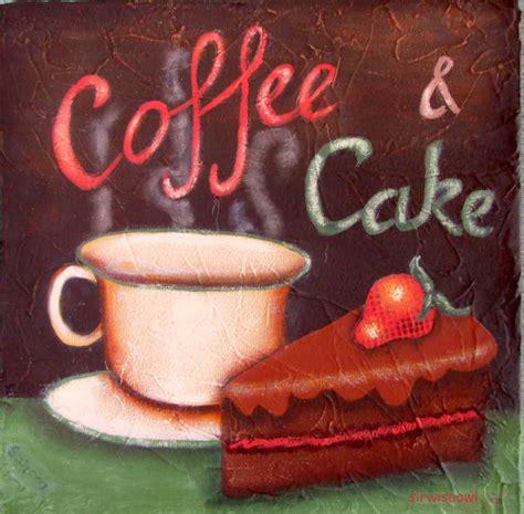 coffee  cake    tabletop photography theme