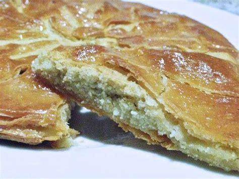 pate feuilletee sans gluten recette recettes de parts de plaisir