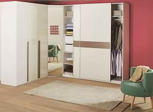 Solution Dressing Pas Cher : dressing o trouver un dressing pas cher marie ~ Premium-room.com Idées de Décoration