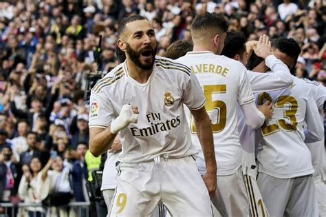⚽️ official profile of real madrid c.f. Real Madryt - Real Sociedad typy dnia   analiza, kursy na ...