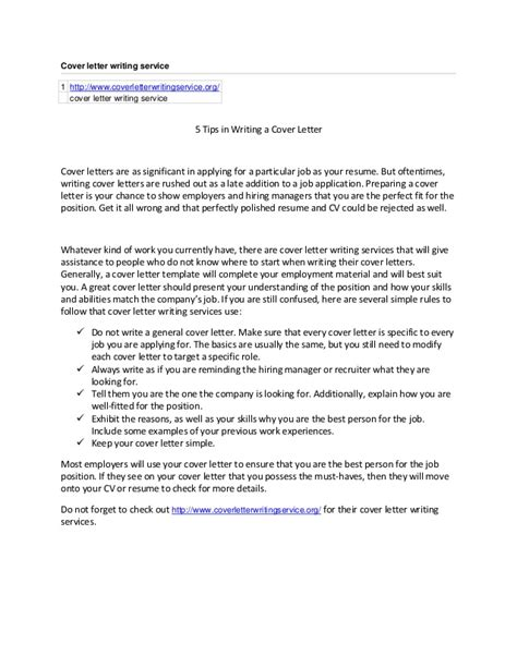 technology executive resume writing service cover letter writers service ca