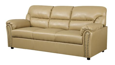 low cost leather sofas living room furniture factory price cheap leather sofa set