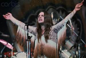 Ozzy Osbourne pictures: young ozzy osbourne pictures