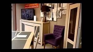 salle a manger contemporaine papillon et libellule meubles With salle a manger papillon