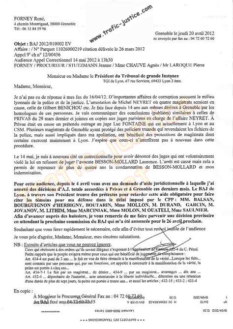 chambre de commerce de grenoble magistrats corrompus lyon lundi 14 mai 2012 13h 30