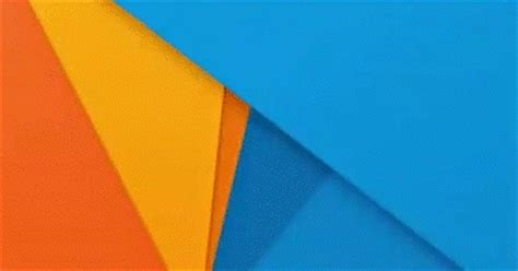 Android Animated Wallpaper Tutorial - animated android toolbar with appbar background image