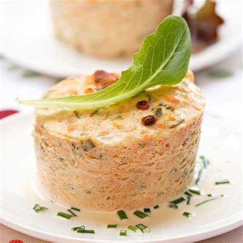recettes de cuisine simple cuisine terrine de saumon rapide facile et pas cher