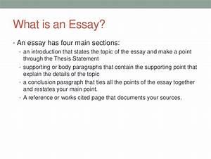 What is school essay creative writing undergraduate scholarships western sydney university creative writing simple thesis creator