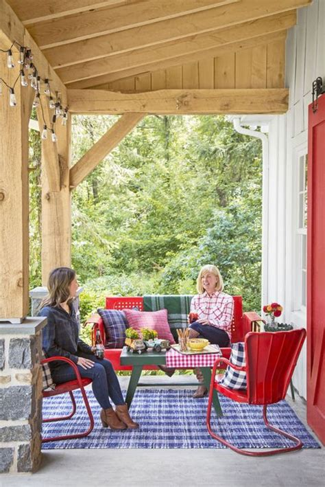 81 Best Front Porch Ideas Ideas For Front Porch And