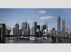 Howard Homecoming NYC Day Party Saturday Nov 14th