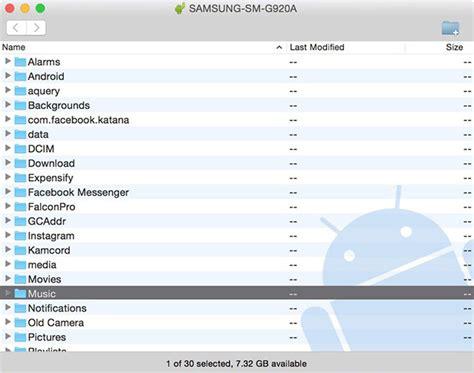 android transfer file học hỏi m 227 i m 227 i hiểu về 3 chế độ khi kết nối android với