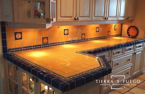 mexican kitchen tiles best 25 tile trim ideas on tile around 4114
