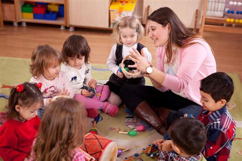 child care child care training fight bac