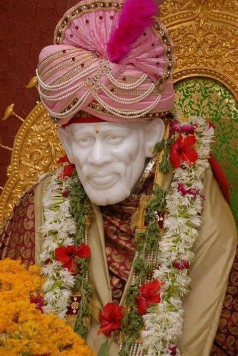 Sai Baba Animated Wallpaper For Mobile - shirdi sai baba photos hd wallpapers 1080p free