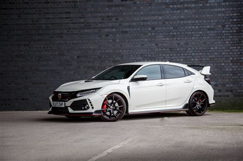 Civic Type R by New Honda Civic Type R Fk8 Everything You Need To