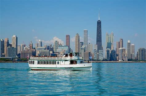 Chicago Boat Tours Viator by The 10 Best Chicago Boat Tours Water Sports Tripadvisor