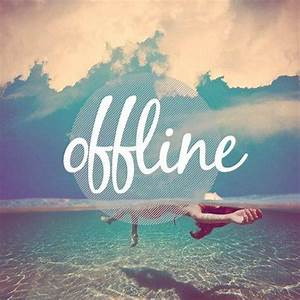 Summer Quotes  ... Relaxing Holidays Quotes