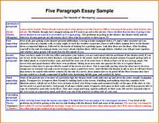 Intro Paragraph Examples Sop Proposal Example Of An LetterHead Template Sample 6 Informative Essay Examples Samples 8 Argumentative Essay Examples Free Premium Templates