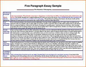 intro paragraph examples sop proposal