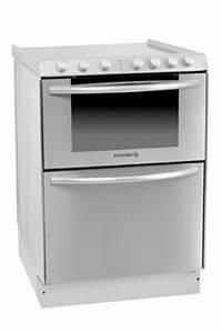 Petit Lave Vaisselle 6 Couverts : rosi res mini lave vaisselle et mini four ~ Farleysfitness.com Idées de Décoration