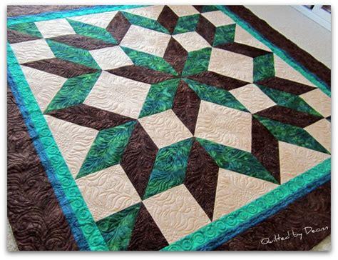 carpenter quilt pattern free carpenter s gorgeous colors blogs quilting board